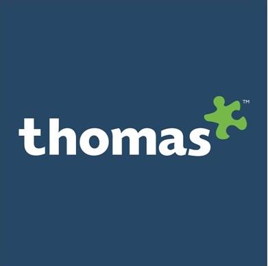Продукты Thomas