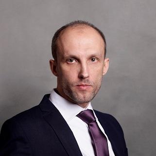 Андрей Комизерко