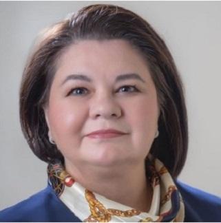 Валерия Гусарова