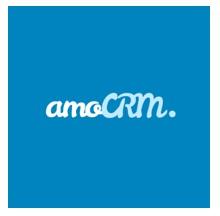 Инструменты AMO-crm