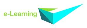 Обучение Компания «E-Learning Мастер»
