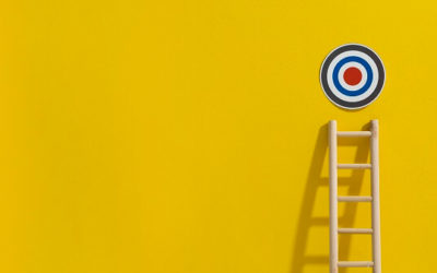 SMART цели: как ставить задачи, чтобы повысить достижение результата