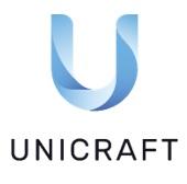 Платформы Unicraft