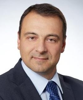 Эксперт - Александр Сорокин
