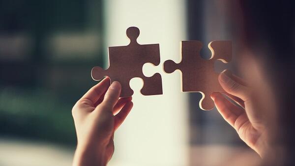 Типы личностей продажи: 4 стиля продаж и работы с клиентами