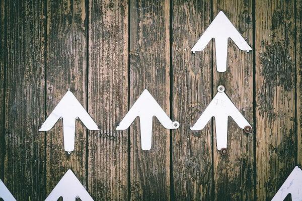 Тренинг продаж В2В: о чем важно знать руководителям