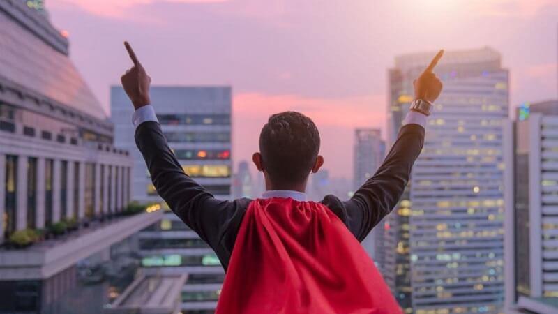 Аутсорсинг обучения сотрудников продаж: когда полезно для бизнеса
