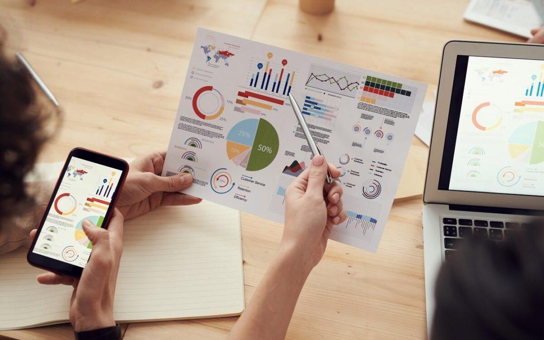 Как организовать обучение отдела продаж, чтобы сэкономить время и бюджет